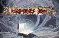 игровой автомат Ящик Пандоры