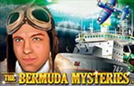 Игровой автомат Бермудская Мистерия